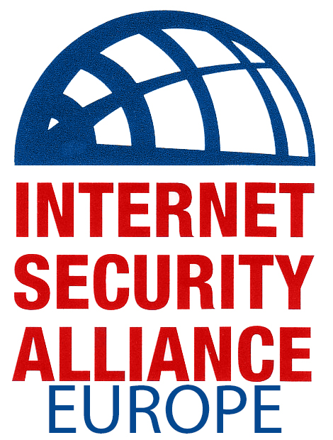 Internet Security Alliance – European Operations